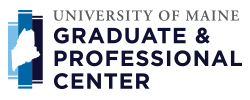 University of Maine Graduate & Professional Center